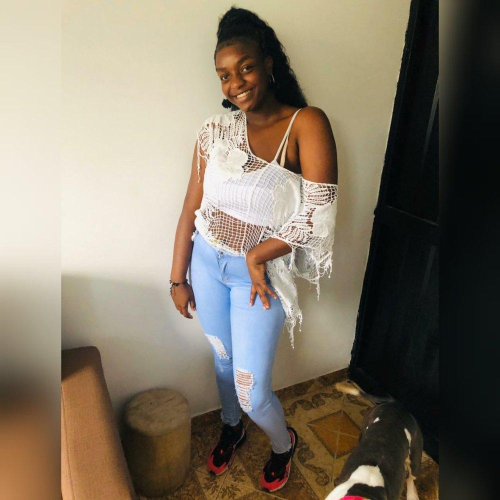 mane_ebony10 at StripChat