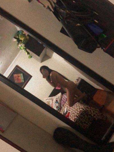 Emma_joones1
