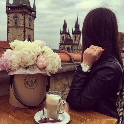 Lina_Mikki