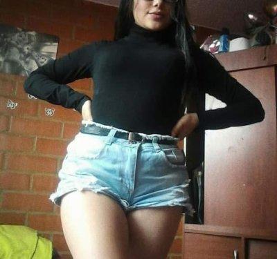 Chantal_18