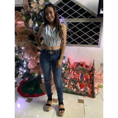 Philipinas