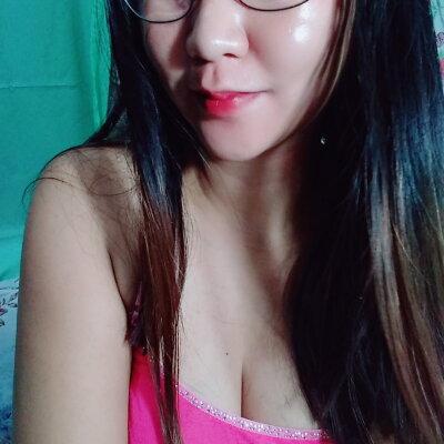 AsianBoobsy1