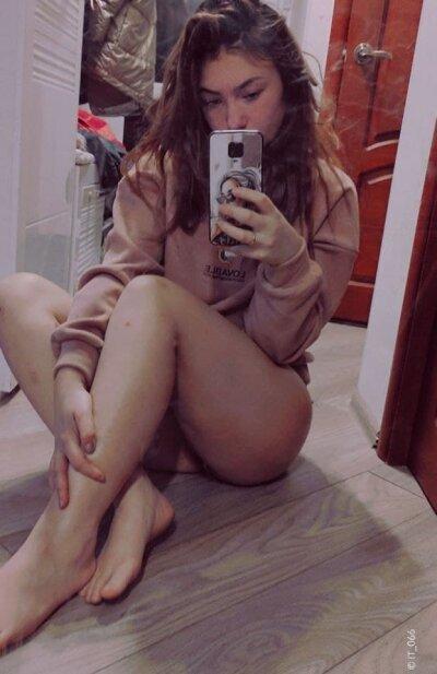 Miia_Niaa