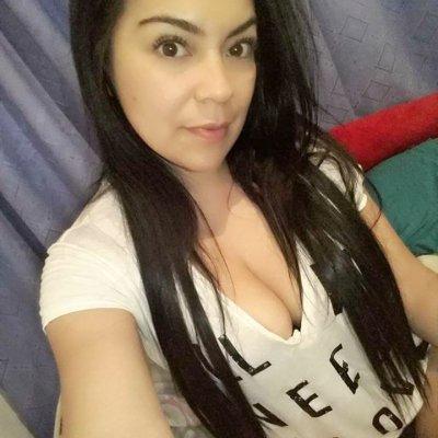 Maria_Paula_x