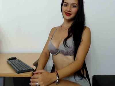 Alejandra_tapia1