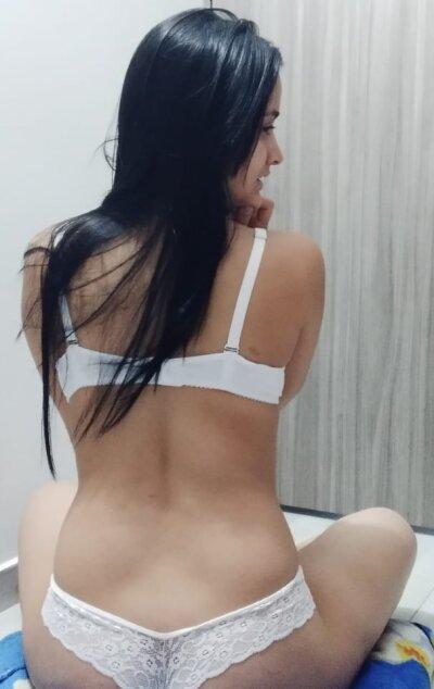 Daniela_love