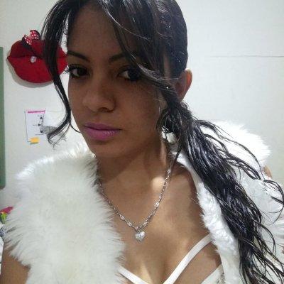Canela_lee_