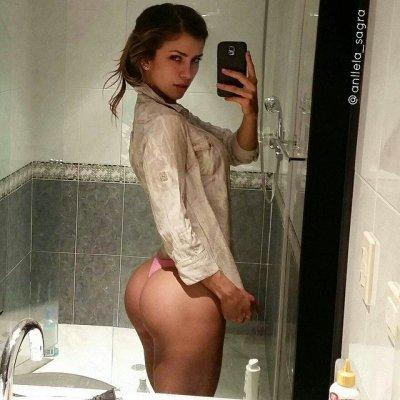 Krystal_cox351