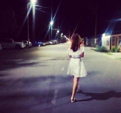 Anika_princess