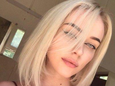Alissia_Blondie