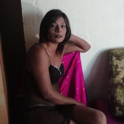 Indianrose137