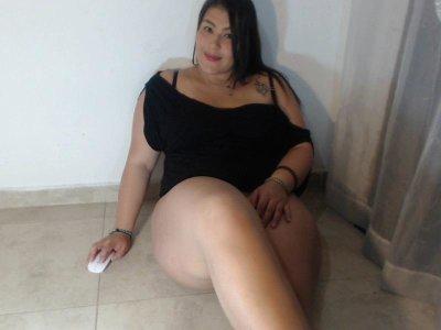 Sara_1
