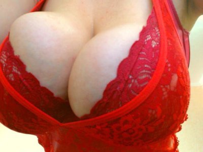 StripChat MISSBOOBS chaturbate adultcams