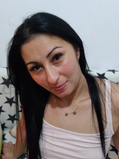 Aylin_for_you