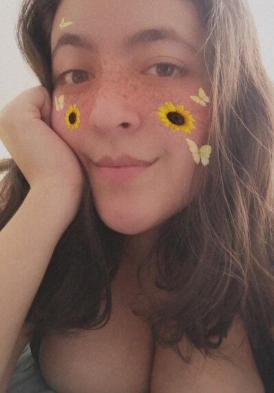 Sofia_Cullen