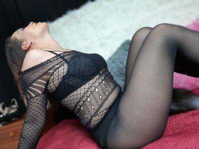 Scarlett_sex69