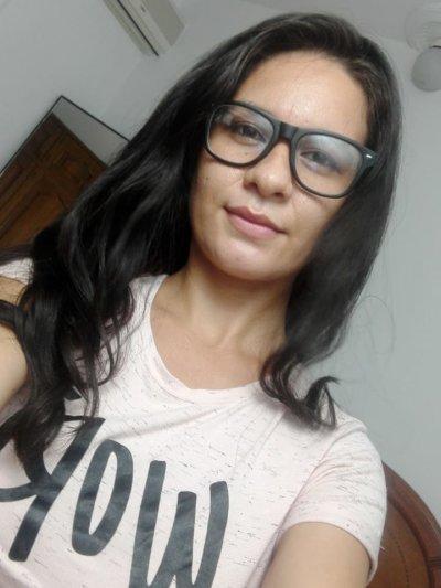 Dalia_94