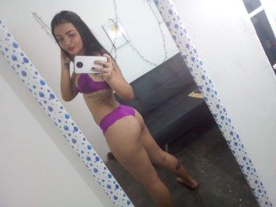 Hilary_18