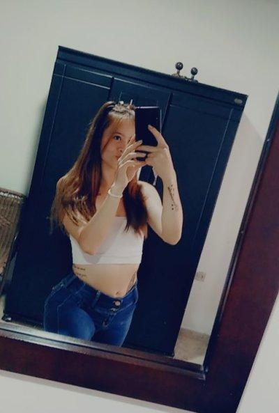 Mia_Marttinez_