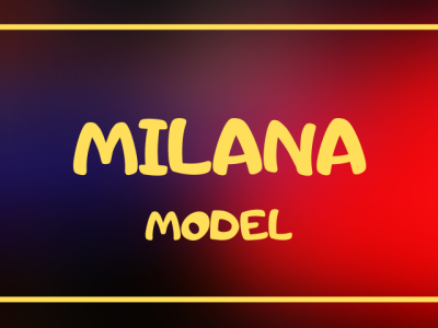 _Milana_