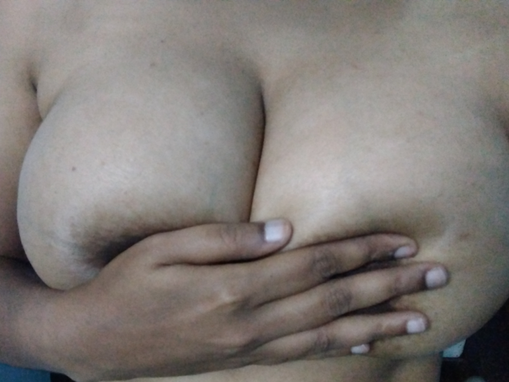 harinirahul98 at StripChat
