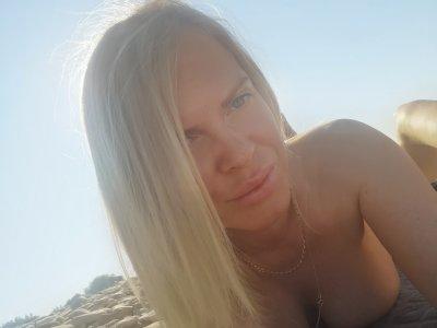 Hoty_lili