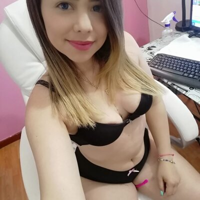 Camiila_saenz_