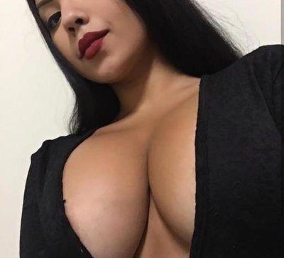 IrisShaden