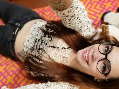 Sophia_santi_