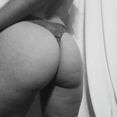 Helen_arias