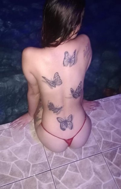 Natasha_Hardxxx