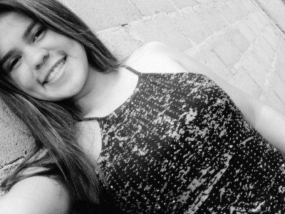 Bellota_hotxxx