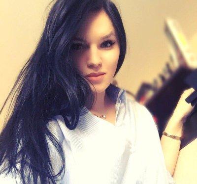 Beauty_Luna