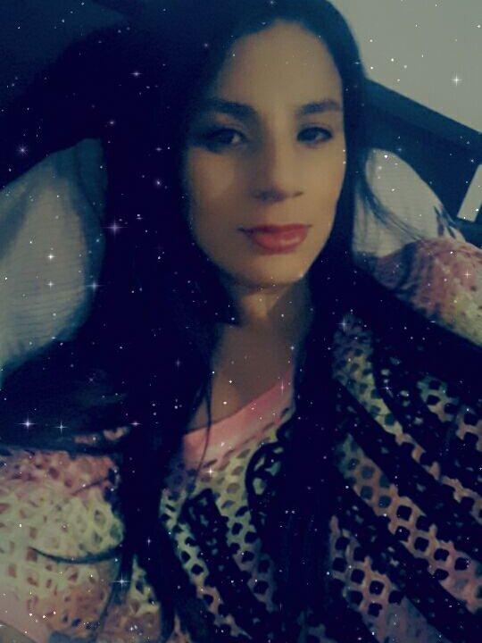 alanna_black at StripChat