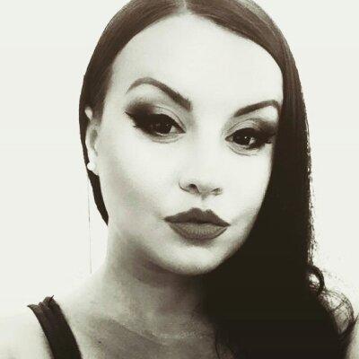 Miss_scarletm