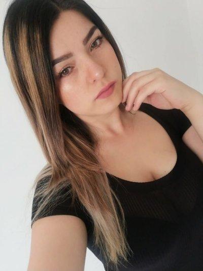 Anny__1027