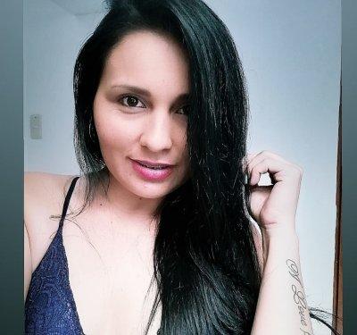 Catalina__69