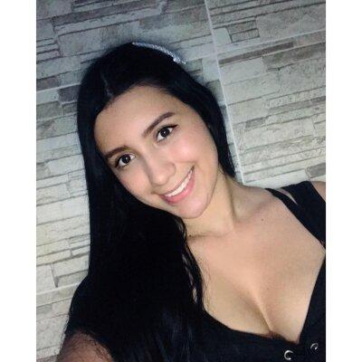 Kiara_27