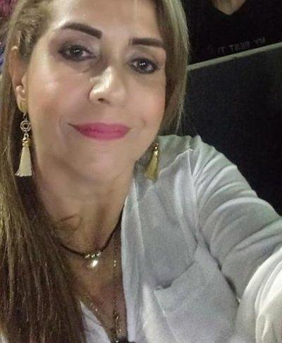 Gatita_salome