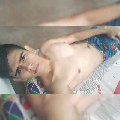 Sexy_Bryan