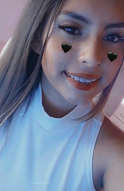 Stefania_Guerrero