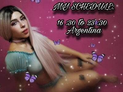 chaturbate adultcams Ar chat