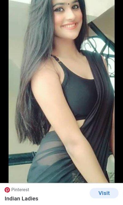 Riya_Khan