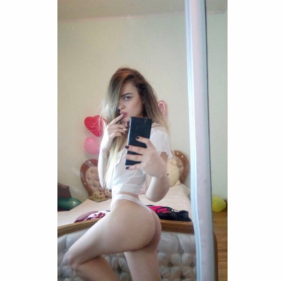 Nicole_Fox