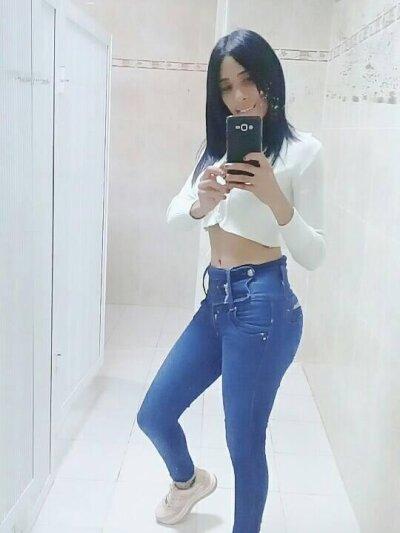 PamelaEvans_