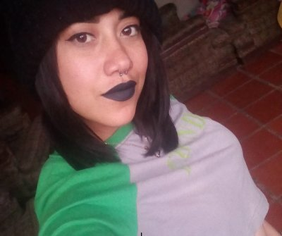 Emy_Ruiz