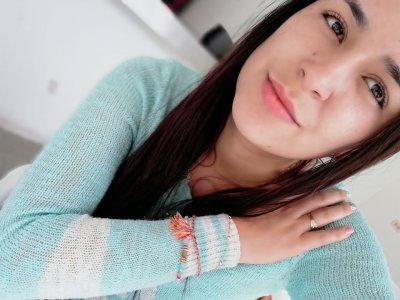 Violeta_rey