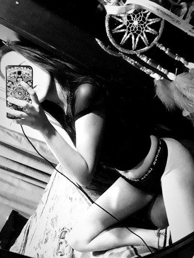 Kathiie_Sweet