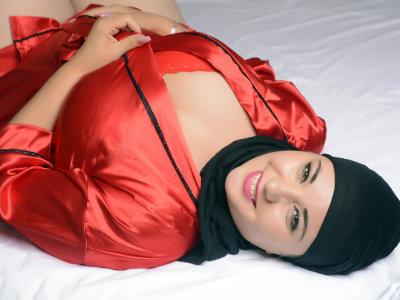 MuslimAlesha