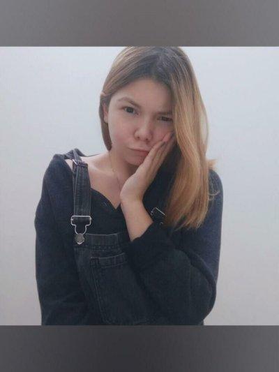 Milena_lover Live
